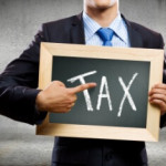 Prepare Your Small Business for Tax Time