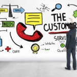 Three Steps to Better Understanding Your Customer Base
