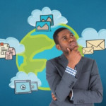 7 Reasons Cloud Storage Needs to be a Part of Your Business