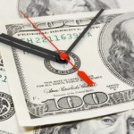 Stop Wasting Your Two Most Precious Resources: Time and Money