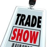 Six Ways to Win Big with Trade Show Booths