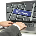 What's Better: Professional Web Hosting or Self-Hosting?