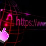 Is Your Website Domain Privacy at Risk?