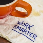 How to Structure Your Day to Be More Productive