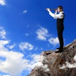 What to Expect When Starting an Entrepreneurial Venture