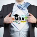 6 Reasons Hiring an MBA Grad Will Boost Your Company's ROI