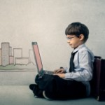 The Importance of Teaching Your Kids Some Business Savvy