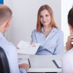 13 Things Job Candidates Should Have on Their Resumes