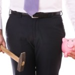 How to Use Your Retirement Account to Start or Buy a Business: A Guide to ROBS Financing