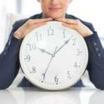 Time Management 101: How to Better Budget Your Time in a Small Business
