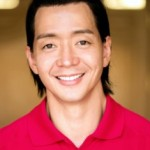 Bringing a Business to Market: Q&A With Damon Nam of Verse