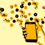 65 Simple But Effective Ways to Promote Your Mobile App