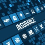 Business Insurance Basics: 14 Key Terms You Need to Know