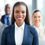 Why More Women Should Consider Careers in Sales
