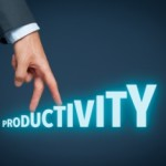 4 (Really Cool) Hacks to Boost Your Productivity
