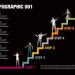 3 Keys to a Successful Infographic Release