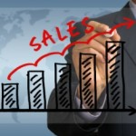 5 Things You Can Do Today to Sell More