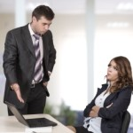 6 Ways to Solve Major Issues With Employees