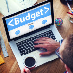How to Grow Your Small Business on a Budget