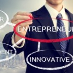 Starting a Business Means Instant Riches—And Other Myths About Entrepreneurship