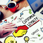 How to Beat Sticker Shock and Harness the Power of 'Free' to Create Customer Loyalty