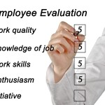 8 Steps to Efficient and Effective Employee Reviews
