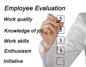 Lovely 8 Steps To Efficient And Effective Employee Reviews