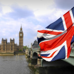 Planning to Go International? Tips for Setting Up a UK Business Presence