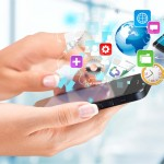 5 Electronic Payment Trends That Will Affect the Way Retailers Do Business This Year