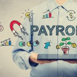 7 Ways to Set Up Your Business's Payroll and Benefits Plans