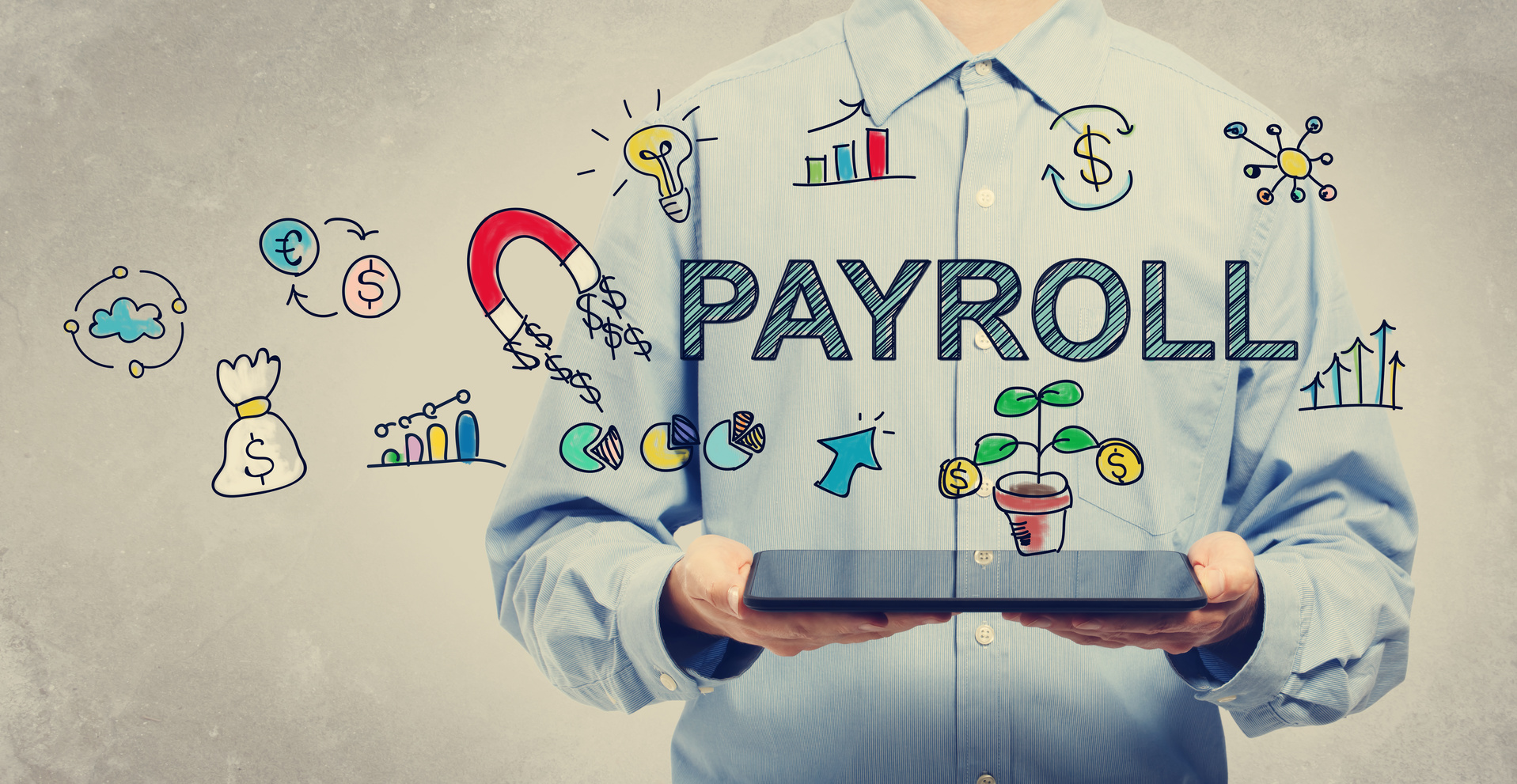 7 ways to set up your business u0026 39 s payroll and benefits plans