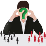 Hiring for a Startup: 7 Key Qualities to Look for in New Employees