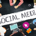 9 Tips for Dealing With Controversial Issues on Social Media