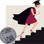How to Stop Student Loans From Destroying Your Entrepreneurial Dreams