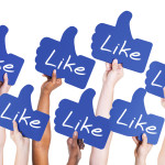 How to Grow Your Facebook Followers Without Spending a Dime