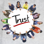 Do Your Customers Trust You?