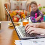 Working at Home: How to Ignore Distractions and Boost Productivity