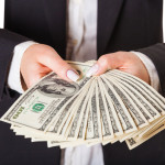 Can You Refinance a Personal Loan With a Business Loan?