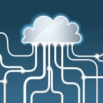 How Cloud Technology Can Help Your Business Grow