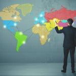 5 Success Tips for Doing Business With Overseas Manufacturers