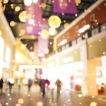 Holiday Staffing 101: How to Ensure a Smooth Holiday Season
