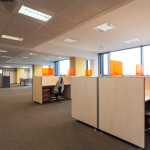 7 Things to Consider Before Securing Shared Office Space