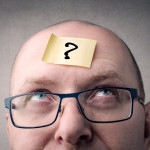 Will You Be in Compliance on December 1? How to Cope With FLSA Changes