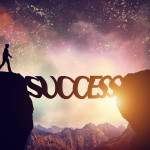 15 Success Tips for First-Time Entrepreneurs