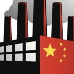 8 Basic Things U.S. Companies Must Know When Sourcing Goods and Suppliers in China – Video