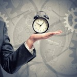 4 Reasons You Must Update Your Business Software