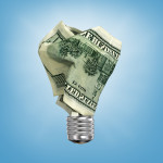 Smart Savings: 5 Ways to Reduce Your Business Energy Costs
