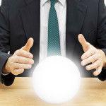 Five Business Predictions for the Coming Year