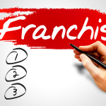 10 Factors to Consider Before Franchising Your Business