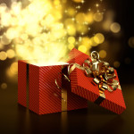 'Tis the Season: Can Your Small Business Benefit From Seasonal Packaging?